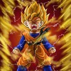 power-of-sangoten