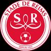 Stade-de-Reims-Fan