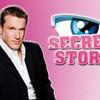 2008-secret-story-x3