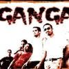 Ganga-Vibes-Addict