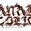noisecore666