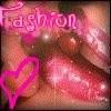 big-love-stiker-2baby