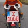 Z1000-girl68
