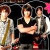 9-jonas-brothers-9
