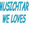 musichtar-78