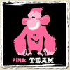 pink-team-the-official