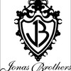 Jonas-x