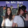 the-joke-diary