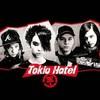 Tokio-Hotel-R