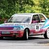 fan-de-rallye43