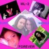 mLtiL2