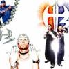 hardy-concours-360-cena