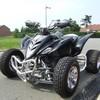 motocross72