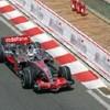 Formule-1-F1