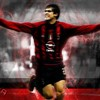 kaka-the-boss