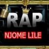 Njome-Lile