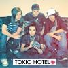 tOkiOhotel-lOve-89