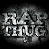 Rap-8zero