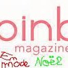 Pink-mag77