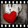 poem-amour