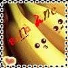 Xx-d3liicii0us-Banane-xX