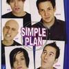 simpleplan61