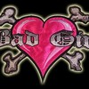 bad-girl09