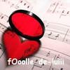 fOoolle-de-luiii