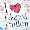 Love-Cullen
