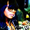Tasha-Nicole