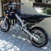 bikerdu78960