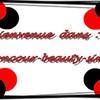 concour-beauty-sim