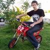 karting-boy