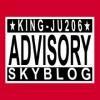 king-ju206