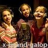 x-Grand-galop-x77