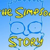 simpsonstory