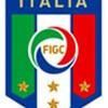 im-italian