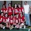 volleysporta