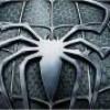 spiderman74190