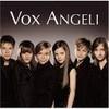 fan-2-vox-angeli