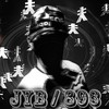JYB893