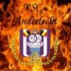 rsca2110