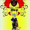Drago-Iop