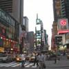 xx--NEW--YORK--xx