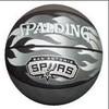 SA-Spurs