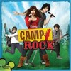 Camp--Rock7