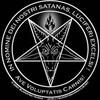 satanik-girl-agadir