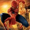 spider-man4554
