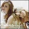 twins-life12