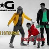dance-generation-10